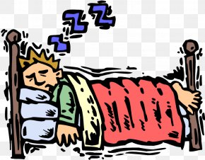 Huffing Cliparts - World Sleep Meaning Clip Art PNG