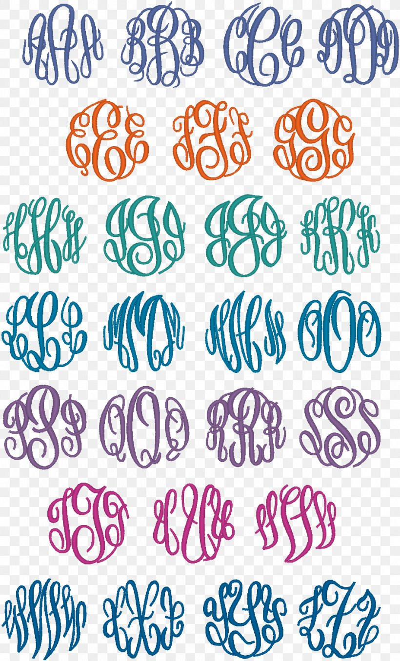 Script Typeface Open-source Unicode Typefaces Font, PNG, 946x1565px, Script Typeface, Area, Drawing, Embroidery, Letter Download Free