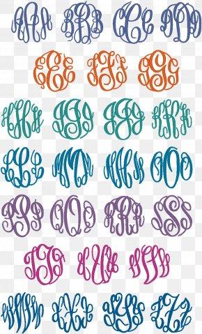 Creative Font Collection - Script Typeface Open-source Unicode Typefaces Font PNG