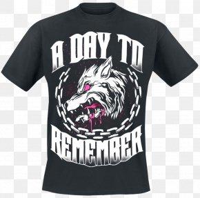 T-shirt - T-shirt Clothing Raglan Sleeve Five Finger Death Punch PNG