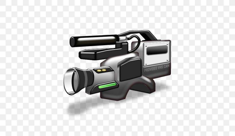 Video Camera Pixel Handycam Icon, PNG, 535x476px, Video Camera, Automotive Design, Camcorder, Camera, Gun Download Free