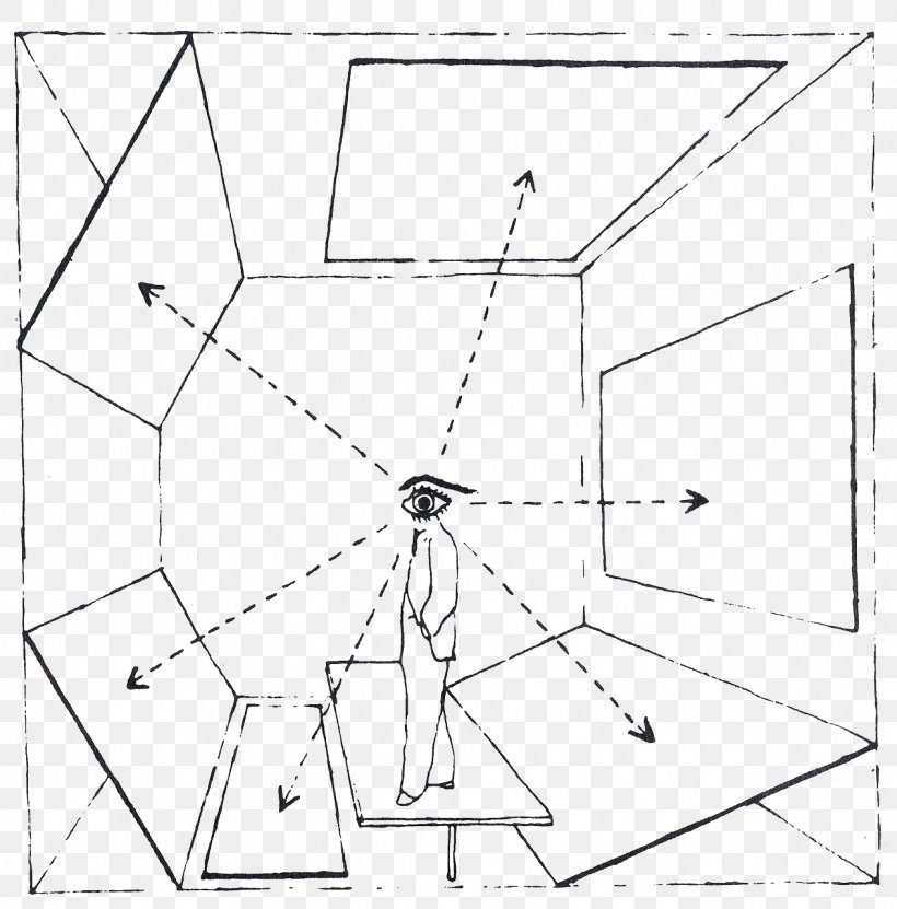 Wiring Diagram Field Of View Visual Perception Schematic ... on
