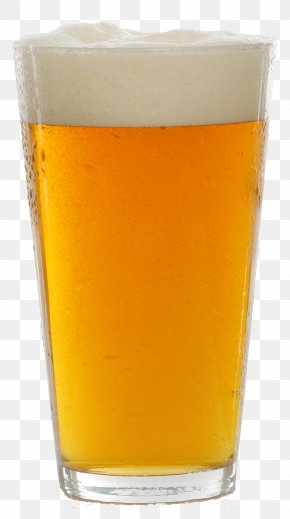 Beer Image - Beer Cocktail Wine Pint Glass Beer Glassware PNG