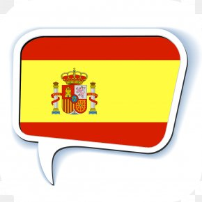 Spanish - Flag Of Spain Eurovision Song Contest 2013 Eurovision Song Contest 2018 Eurovision Song Contest 2012 PNG