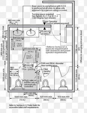 Building - Floor Plan Building Code Interior Design Services PNG