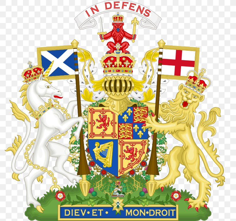 Royal Arms Of Scotland England Royal Coat Of Arms Of The