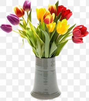 Flower Pot - Vase Flower Floral Design Decorative Arts PNG