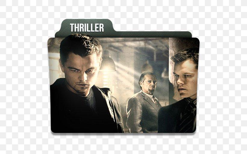 Album Cover Gentleman Film, PNG, 512x512px, Jack Nicholson, Album Cover, Departed, Film, Film Director Download Free