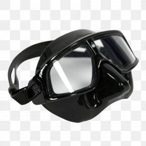 Aqua-Lung Diving & Snorkeling Masks Free-diving Scuba Set Scuba Diving PNG