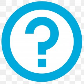 Question Mark - Iconfinder Question Mark Icon Design Icon PNG