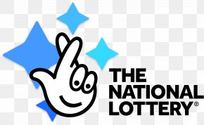 Draw The Lottery - National Lottery United Kingdom Camelot Group Prize PNG