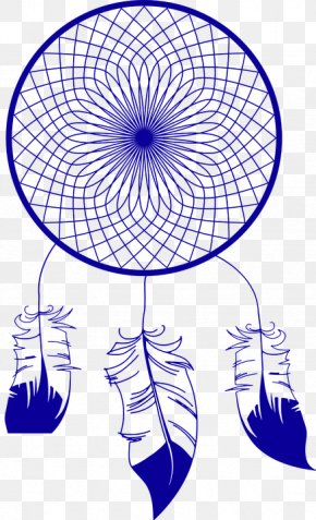 United States - Native Americans In The United States Dreamcatcher Indigenous Peoples Of The Americas PNG