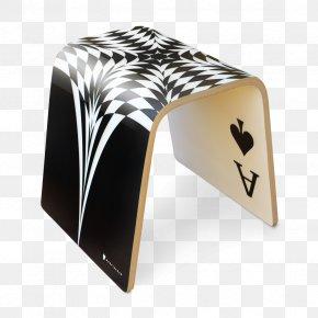 Bank - Playing Card Card Game Bank Ace Espadas PNG