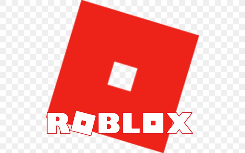 Roblox Jailbreak Logo Android Png 512x512px Roblox Android