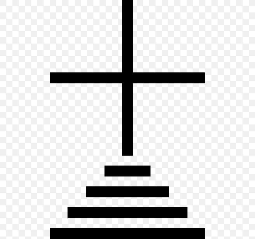 Christian Cross Four Evangelists Symbol Bolnisi Cross Png 500x768px Cross Black Black And White Bolnisi Cross Bolnisi cross in anderen sprachen: christian cross four evangelists symbol