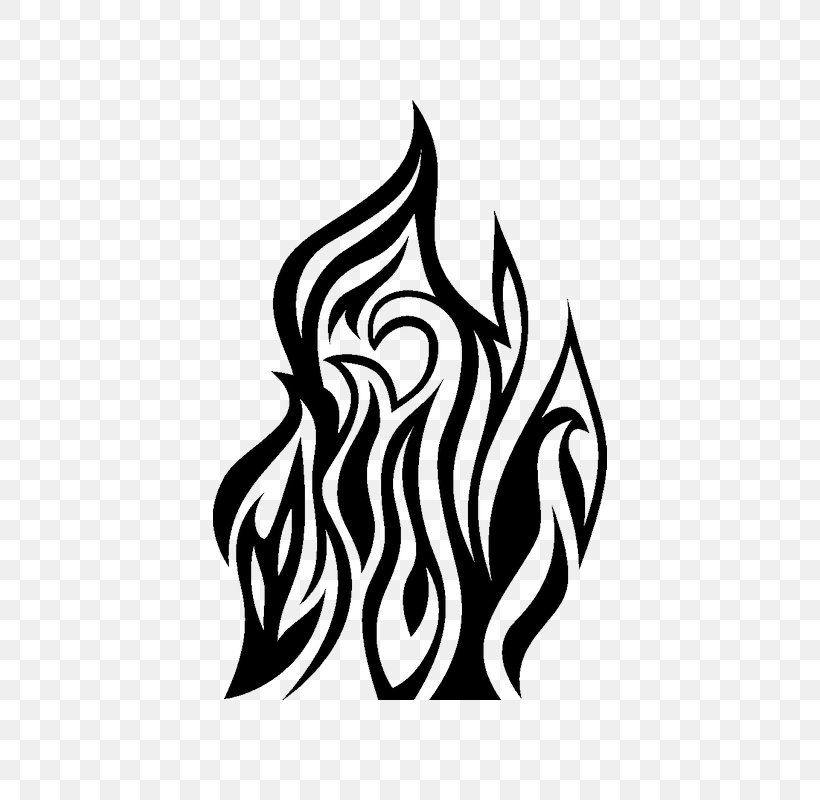 Font Leaf Logo Clip Art Line, PNG, 800x800px, Leaf, Black, Black And White, Logo, Monochrome Download Free