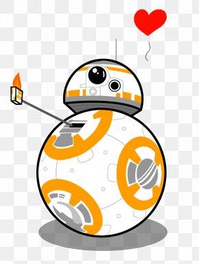 Art Star Wars Images Art Star Wars Transparent Png Free
