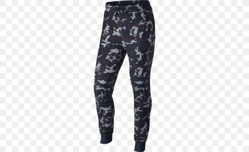 adidas fleece leggings
