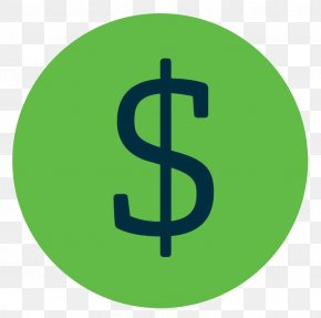 Dollar Sign - Ontario Dollar Sign Currency Symbol Logo PNG