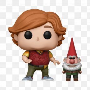 Toy - AAARRRGGHH!!! Funko Action & Toy Figures DreamWorks PNG