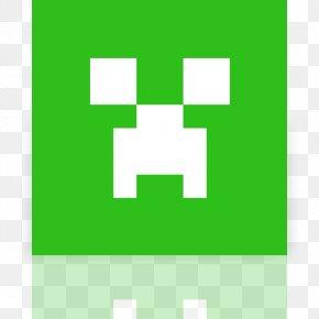 Minecraft: Pocket Edition Video Game Enderman Mod PNG