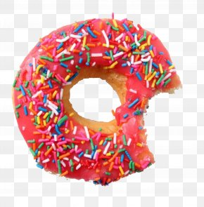 Food Catering Snacks Biscuits Picture Material - National Doughnut Day Timbits Cruller Dunkin Donuts PNG