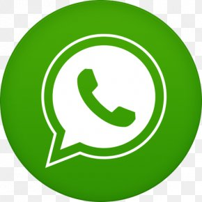 Whatsapp Logo - WhatsApp Apple Icon Image Format Download Icon PNG