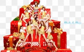 After School - After School Orange Caramel K-pop Artist Korean PNG