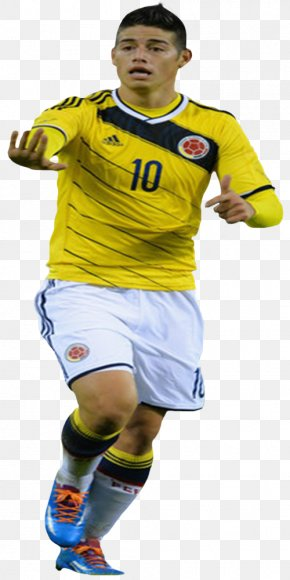 Seleccion Colombia - Arjen Robben 2014 FIFA World Cup Group C Brazil National Football Team Colombia National Football Team PNG