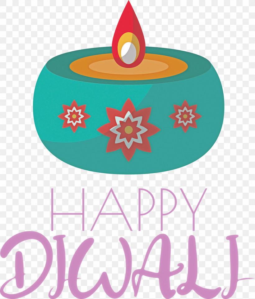 Diwali Dipawali Deepavali, PNG, 2556x3000px, Diwali, Christmas Day, Christmas Ornament, Christmas Ornament M, Christmas Tree Download Free