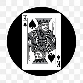 King Of Spades - Jack King Of Spades Playing Card King Of Spades PNG