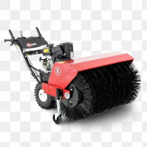 Precipitation - Broom Snow Blowers Lawn Mowers Snow Removal Lawn Sweepers PNG
