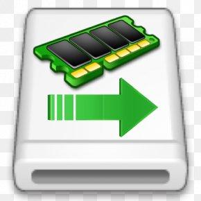 Multipurpose Technology Company Laptop Computer Memory RAM UbuntuLaptop - Centbiz PNG