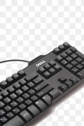 Computer Accessories Keyboard - Computer Keyboard Computer Mouse SteelSeries Computer Hardware Backlight PNG