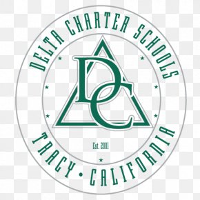 School - Delta Charter High School National Secondary School Academy State School PNG