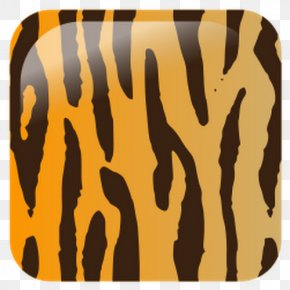 Leopard - Leopard Tiger Animal Print Giraffe Cheetah PNG