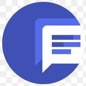 Skype - Logo Text Graphic Design Interior Design Services PNG