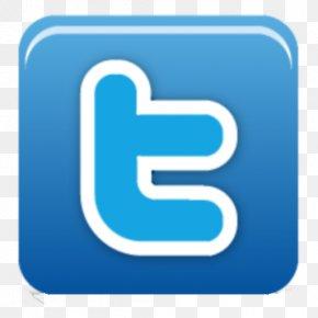 Social Media - Social Media Icon Design Blog PNG