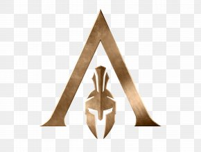 Pixel Art Assassin's Creed - Assassin's Creed Odyssey Assassin's Creed: Origins Assassin's Creed: Brotherhood Electronic Entertainment Expo Ubisoft PNG