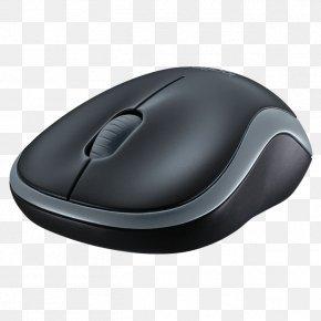 Computer Mouse - Computer Mouse Computer Keyboard Apple Wireless Mouse Logitech M185 PNG