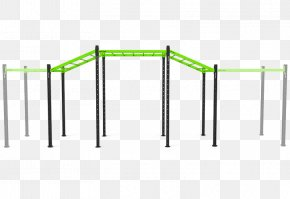 Fitness Equipment Fitness Centre Physical Fitness Functional TrainingCroos - Ellipse PNG