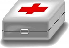 Medicine - First Aid Kits Medicine Medical Equipment Pharmaceutical Drug Clip Art PNG