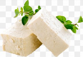 Cheese - Milk Cheese Vegetarian Cuisine Cream Tofu PNG