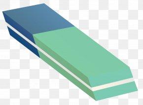 Eraser - Eraser Clip Art PNG
