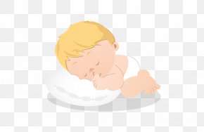 Cartoon,baby,lovely - Nose Text Cheek Illustration PNG
