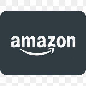 Amazon.com Online Shopping - Payment Amazon.com Amazon Pay Credit Money PNG