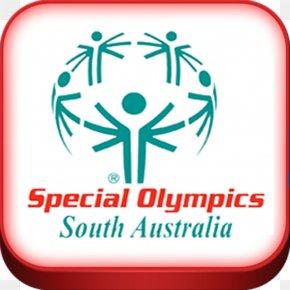 Netball - 2015 Special Olympics World Summer Games Athlete Sport 2017 Special Olympics World Winter Games PNG