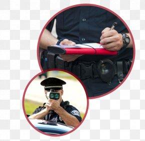 Santa Drunk - Car Speed Limit Enforcement Traffic Ticket Defensive Driving PNG
