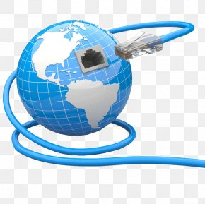Internet Service Provider - Broadband Internet Access Telecommunications Cable Television PNG