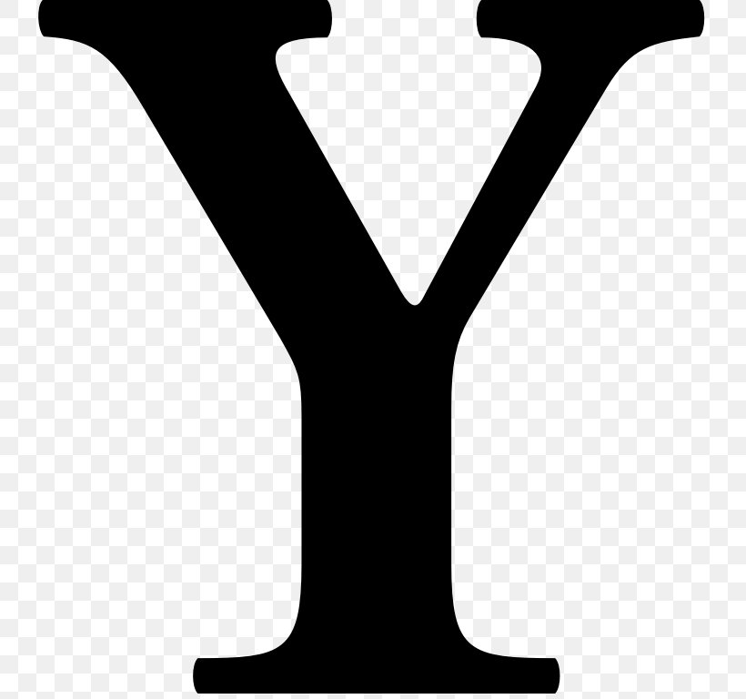 Letter Computer Font Font, PNG, 735x768px, Letter, Black And White, Computer Font, Information, Letter Case Download Free